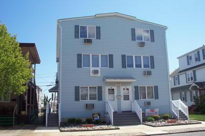3113 Central Avenue 1st 112131 - Image 1 - Ocean City - rentals