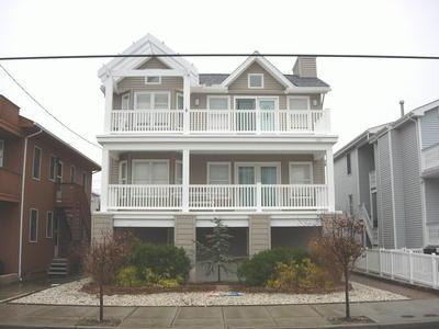 3632 Central Avenue 112839 - Image 1 - Ocean City - rentals