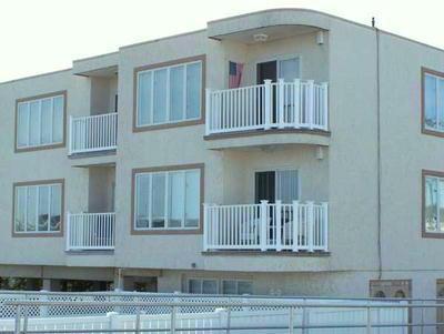 1401 Ocean Ave Unit 103 111901 - Image 1 - Ocean City - rentals