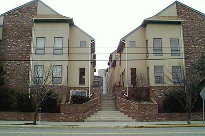 800 9th Street 113329 - Image 1 - Ocean City - rentals