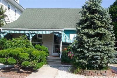 625 Wesley Avenue, 1st Floor 112971 - Image 1 - Ocean City - rentals