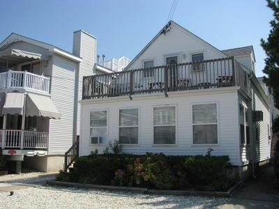 4033 Asbury Avenue 113066 - Image 1 - Ocean City - rentals