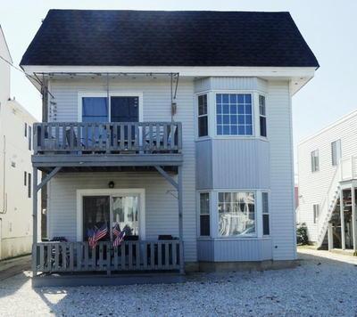 820 Brighton Place 1st 112835 - Image 1 - Ocean City - rentals