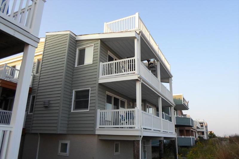 3330 Wesley Avenue 113208 - Image 1 - Ocean City - rentals
