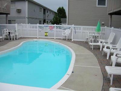 858 7th Street 111756 - Image 1 - Ocean City - rentals