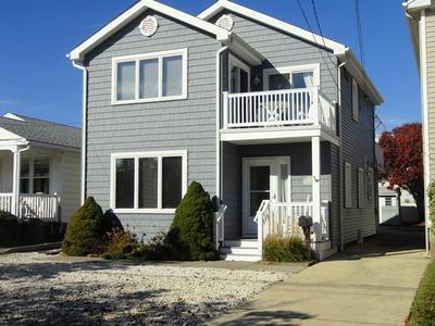 60 Simpson Road, 1st Floor 111882 - Image 1 - Ocean City - rentals
