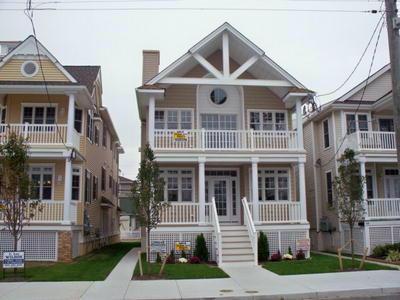 3256 Asbury Avenue 1st 112394 - Image 1 - Ocean City - rentals