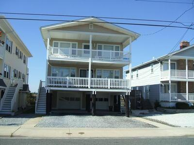 4110 West Ave 2nd 112857 - Image 1 - Ocean City - rentals