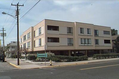 440 Atlantic Avenue #105 111936 - Image 1 - Ocean City - rentals