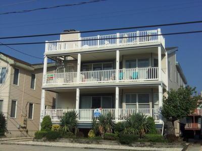 3428 Central Avenue 1st  Floor 111823 - Image 1 - Ocean City - rentals