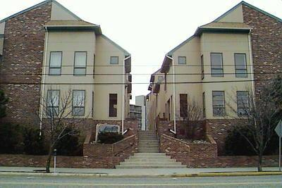 800 9th Street Unit ********** - Image 1 - Ocean City - rentals