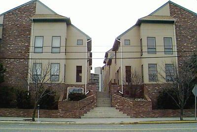 800 9th Street, Unit 103 112209 - Image 1 - Ocean City - rentals