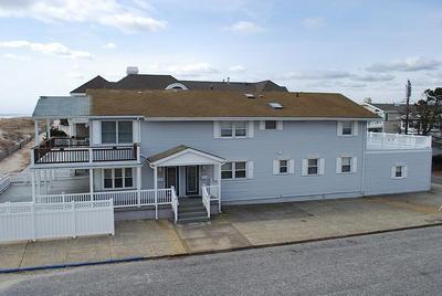 Welsey 1st 113119 - Image 1 - Ocean City - rentals