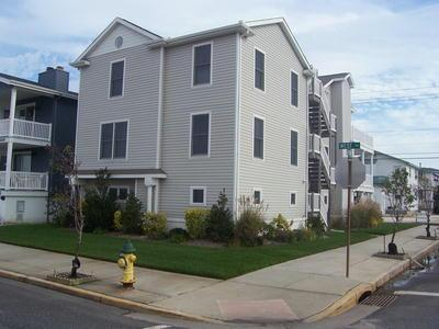 303 42nd Street 113417 - Image 1 - Ocean City - rentals