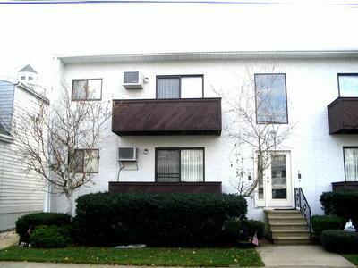 3409 Haven Avenue 112571 - Image 1 - Ocean City - rentals