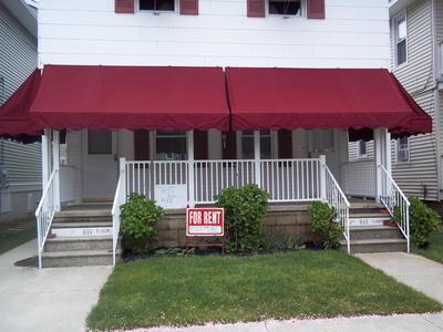 832 1st Street 111793 - Image 1 - Ocean City - rentals