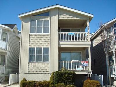 Asbury 2nd 112517 - Image 1 - Ocean City - rentals
