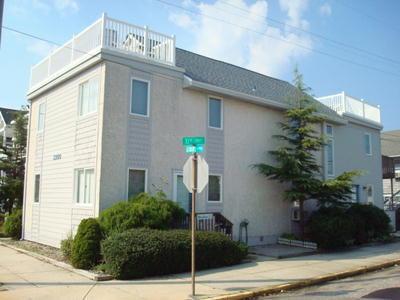 Asbury C 111844 - Image 1 - Ocean City - rentals