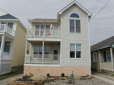 2050 Asbury Avenue 2nd Floor 112773 - Image 1 - Ocean City - rentals