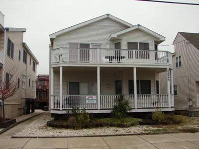 3424 Central 1st 113234 - Image 1 - Ocean City - rentals