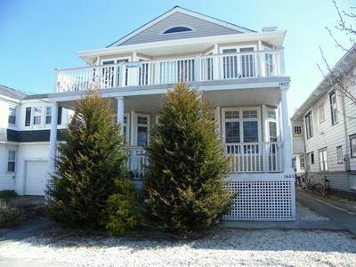 1405 Central Avenue 112301 - Image 1 - Ocean City - rentals