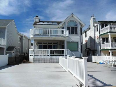 5417 Central Ave 1st 113388 - Image 1 - Ocean City - rentals