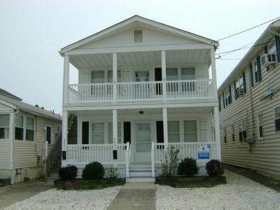 5449 Asbury 1st 113171 - Image 1 - Ocean City - rentals