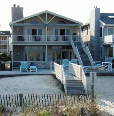 5025 Central Ave. 112704 - Image 1 - Ocean City - rentals