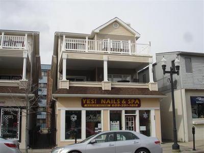 640 Asbury Avenue 3rd Floor 131543 - Image 1 - Ocean City - rentals