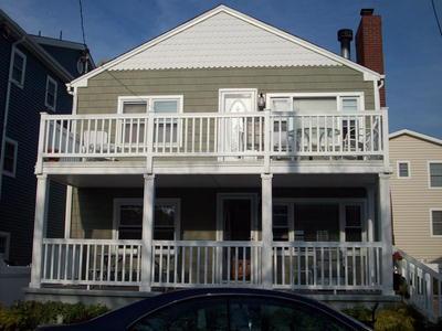 851 Pelham Place 112516 - Image 1 - Ocean City - rentals