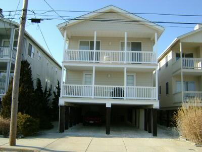 5620 West Avenue 112970 - Image 1 - Ocean City - rentals