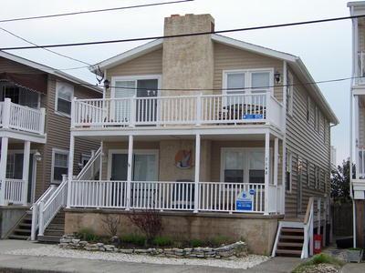 5648 West Avenue, 1st Floor 113183 - Image 1 - Ocean City - rentals