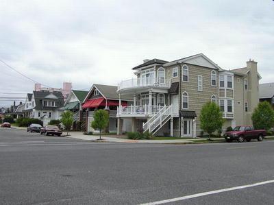 500 15th Street 1st Floor 113165 - Image 1 - Ocean City - rentals