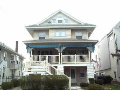 1037 Central 1st 112920 - Image 1 - Ocean City - rentals