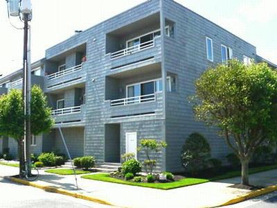 900 Pennlyn Place, Unit 5, 2nd Floor 113395 - Image 1 - Ocean City - rentals
