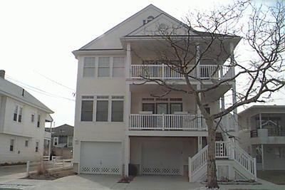 822 2nd Street 113048 - Image 1 - Ocean City - rentals