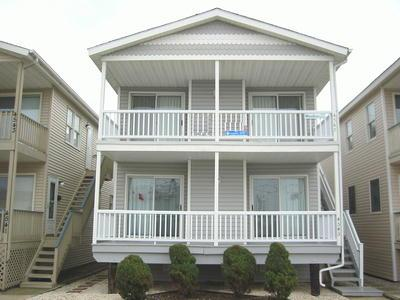 4545 West Avenue, 1st Floor - 4545 West Avenue, 1st floor 113306 - Ocean City - rentals