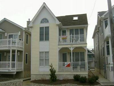 1939 Asbury Avenue 2nd 112552 - Image 1 - Ocean City - rentals