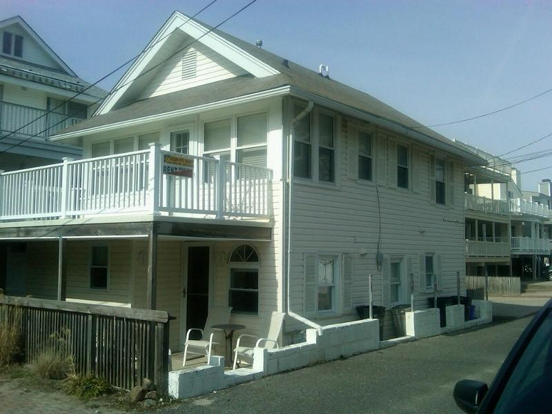 3619 Central 2nd 111801 - Image 1 - Ocean City - rentals