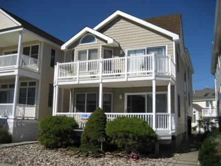 5404 Asbury Avenue 1st 112988 - Image 1 - Ocean City - rentals