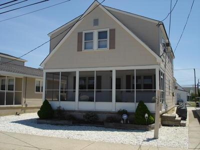 3531 Haven Avenue 2nd Floor 111700 - Image 1 - Ocean City - rentals