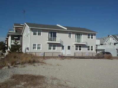 919 Brighton Place 2nd Floor 113288 - Image 1 - Ocean City - rentals
