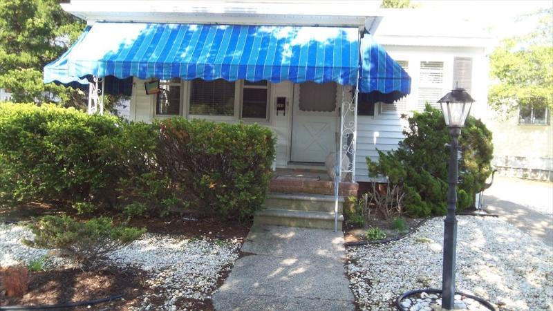 101 W Atlantic Boulevard Single 111884 - Image 1 - Ocean City - rentals