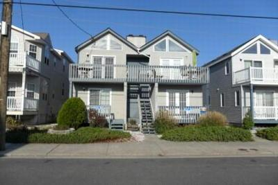 833 5th Street 112583 - Image 1 - Ocean City - rentals