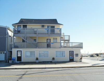 5447 Central Ave 113480 - Image 1 - Ocean City - rentals