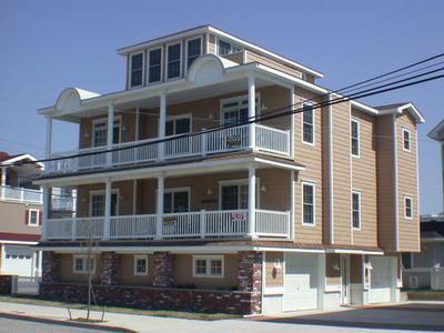 1238 Ocean Avenue 113198 - Image 1 - Ocean City - rentals