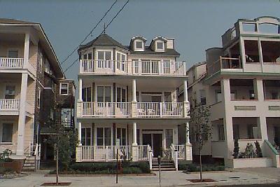 1420 Ocean Ave 1st 113335 - Image 1 - Ocean City - rentals