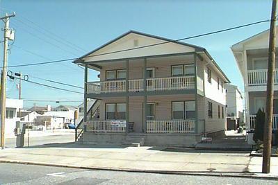 4601 West Avenue, 1st Floor - 4601 West Avenue, 1st Floor 112573 - Ocean City - rentals