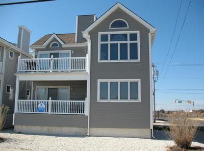 4000 Asbury Avenue 1st Floor 111821 - Image 1 - Ocean City - rentals