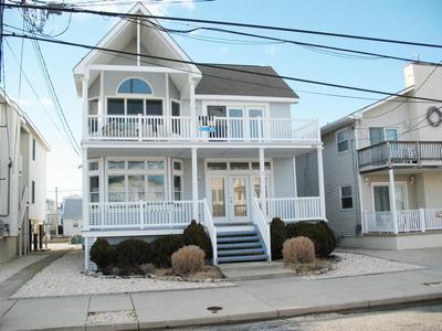 4908 Central 1st Floor 112188 - Image 1 - Ocean City - rentals